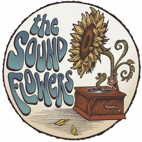 The Soundflowers's avatar