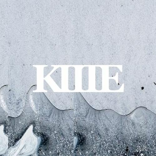 KIITE's avatar