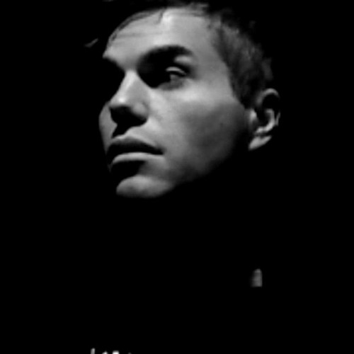 J?SEF's avatar
