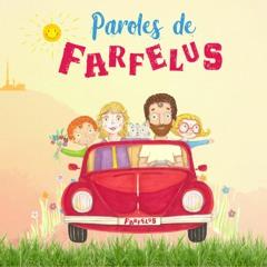 ParolesDeFarfelus