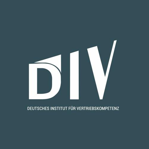 Deutsches Institut für Vertriebskompetenz's avatar