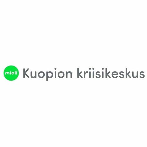 Kuopion kriisikeskus's avatar