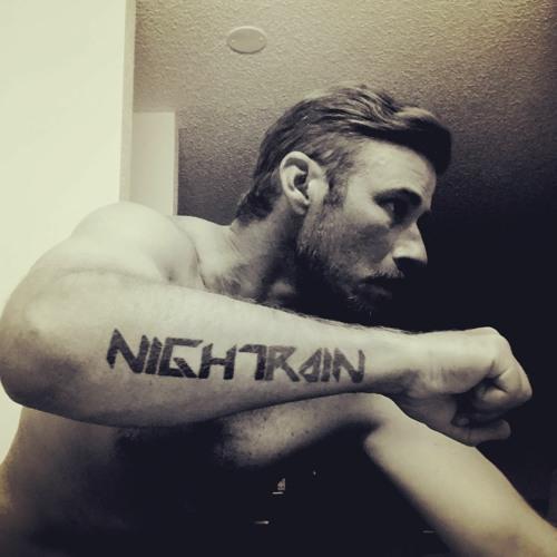 DJ NightRain's avatar