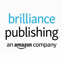Brilliance Publishing