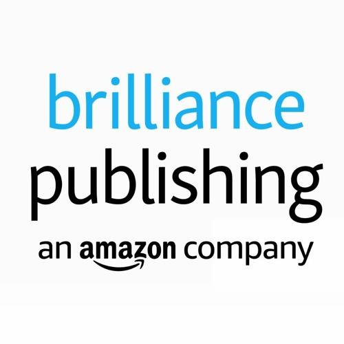Brilliance Publishing's avatar
