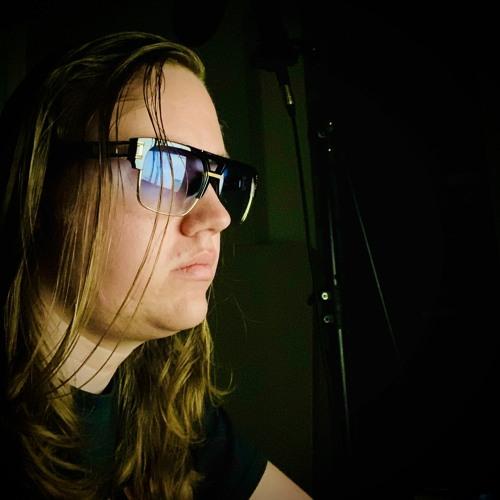 Interlucid's avatar
