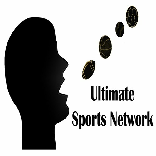 Ultimate Sports Network's avatar