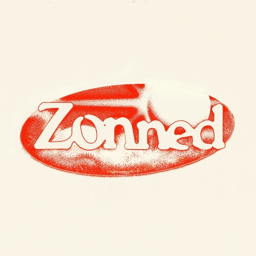 Zonned Records's avatar
