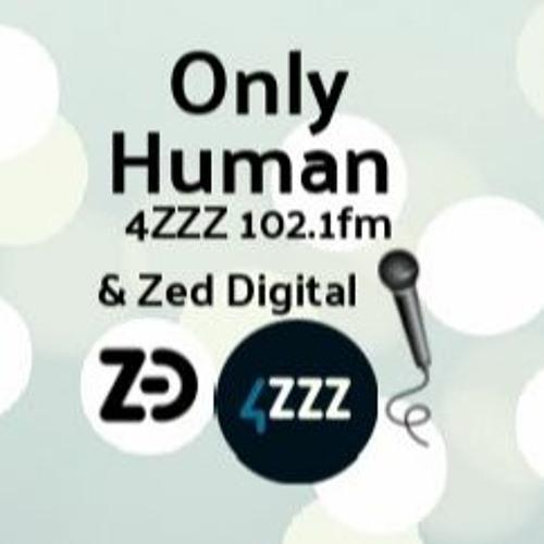 OnlyHuman4zzz's avatar