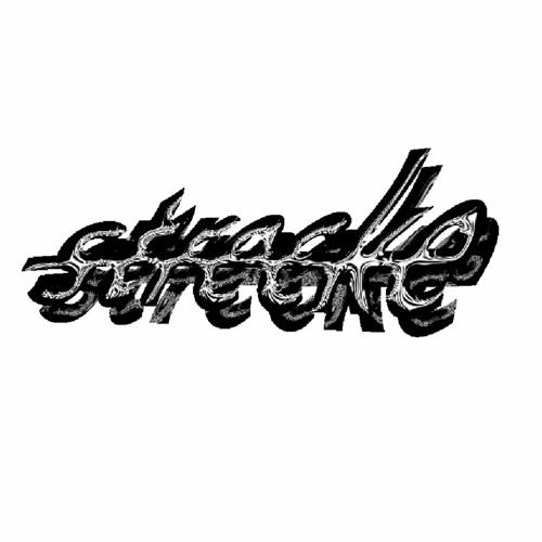 strecke records's avatar