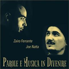 Zairo Ferrante & Joe Natta