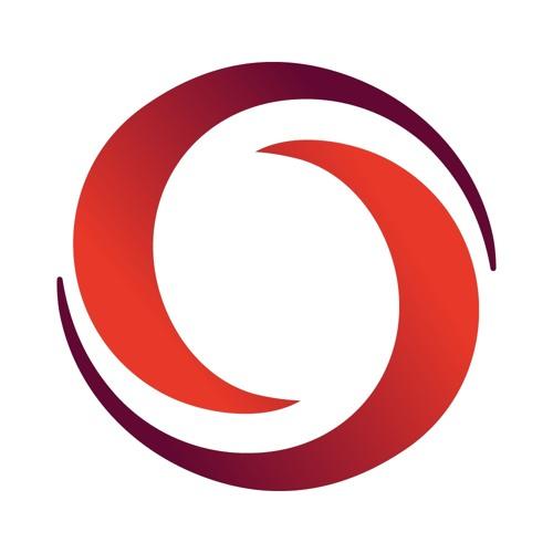 Innovation.ca's avatar