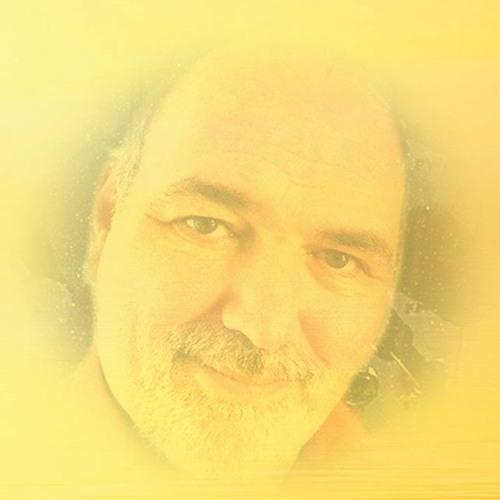 Romerium's avatar