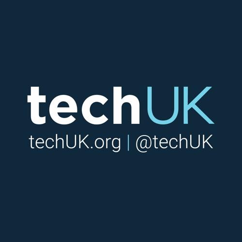 techUK's avatar
