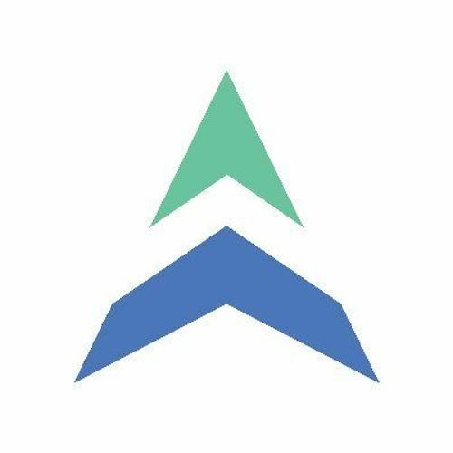 Techment Technology's avatar