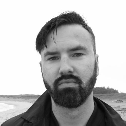 James Scott's avatar