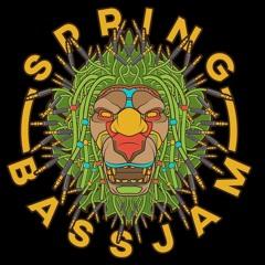 Spring BassJam Records