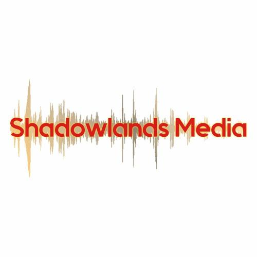 Shadowlands Media's avatar