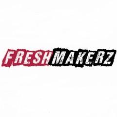 FreshMakerz [PR]