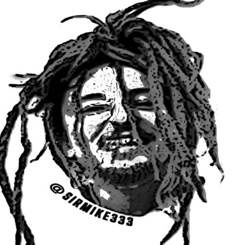 $ir Mike 333's avatar