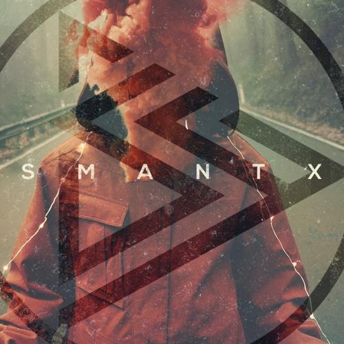 SMANTX's avatar