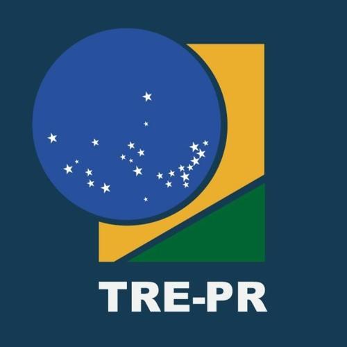 TRE Paraná's avatar