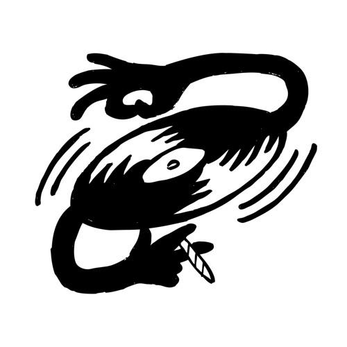 COCOLOBLAND RECORD SHOP's avatar