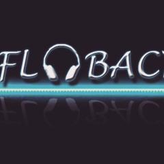 Dj Floback