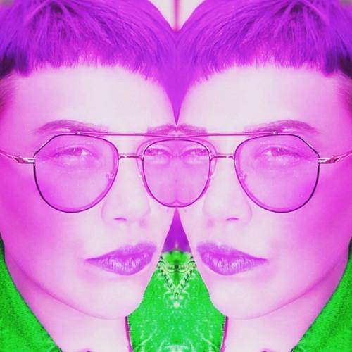 Ms.PANIK's avatar
