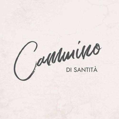 Cammino di Santità's avatar