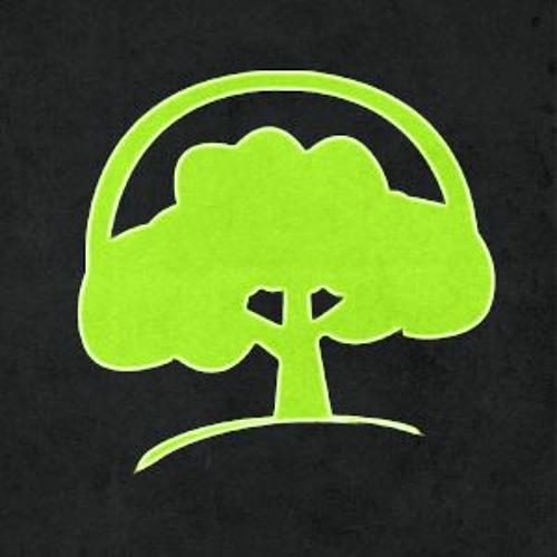 GemüseBeatz's avatar