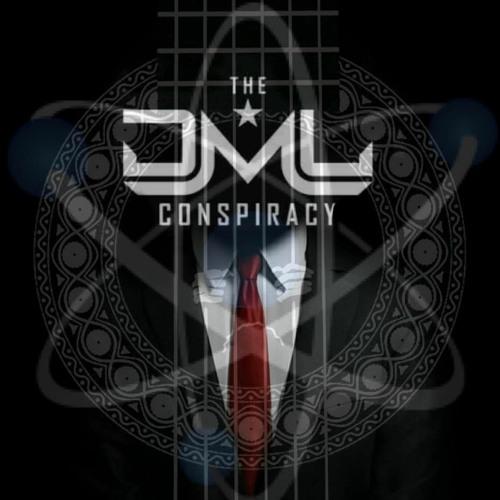 dmlconspiracy's avatar