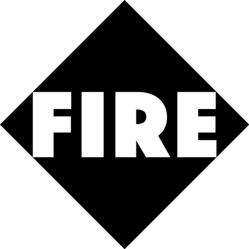 FIRE RECORDS's avatar