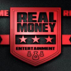 RealMoney Entertainment