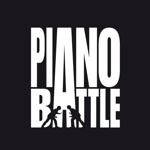 PIANO BATTLE's avatar