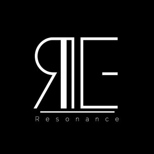 Resonance / 共鳴音楽展's avatar