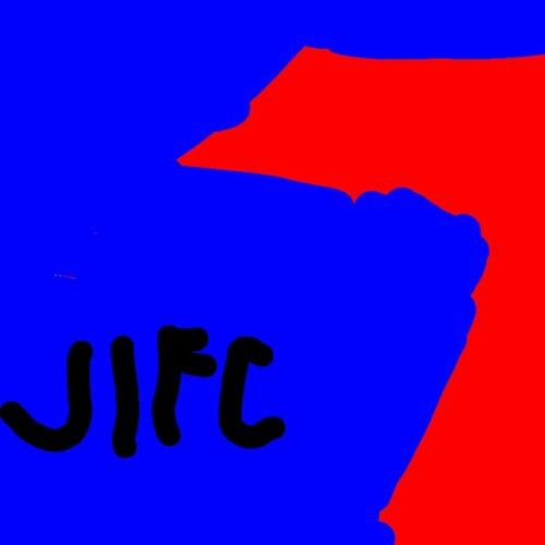 Jifc's avatar
