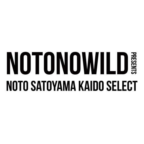 NOTO SATOYAMAKAIDO SELECT's avatar