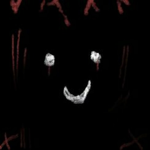 VAXK.vp's avatar