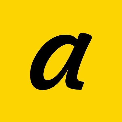 AmareloCriativo's avatar