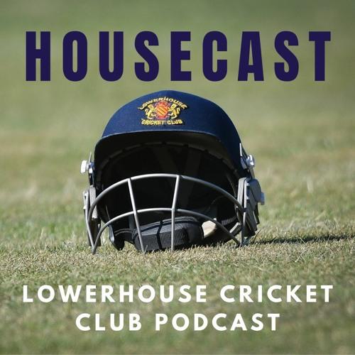 Lowerhouse Cricket Club's avatar