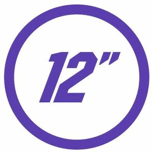 12edit's avatar