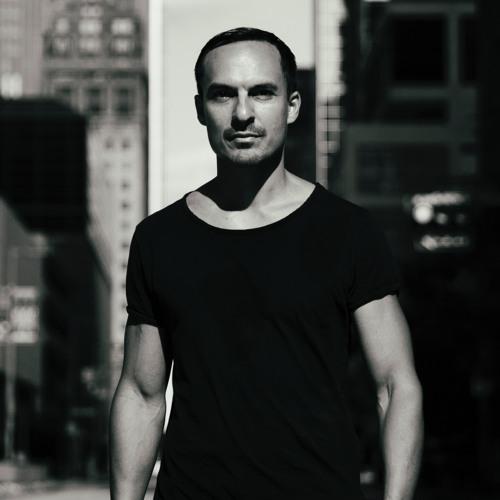 Jerome Isma-Ae's avatar
