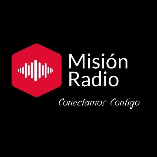 Misión Radio Internacional's avatar