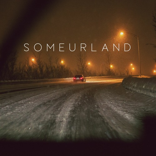 Someurland's avatar
