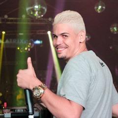 DJ NIKÃO