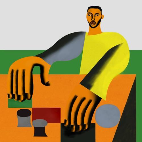 SwuM's avatar