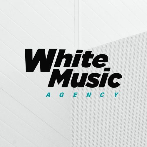 White Music Agency's avatar