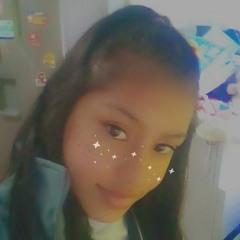 Luisa Fernanda mantilla