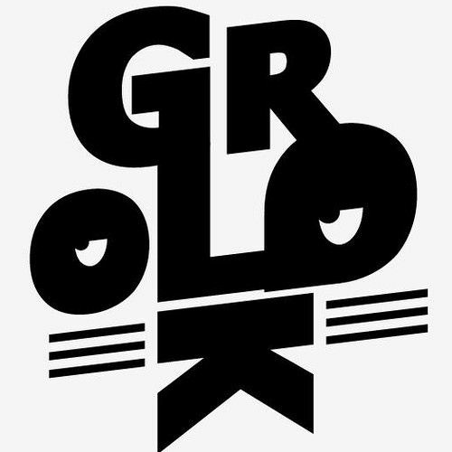 GROLoK Panicrum's avatar